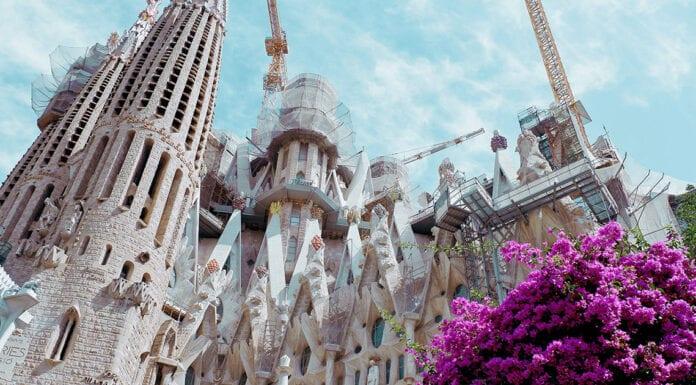barcelona tips