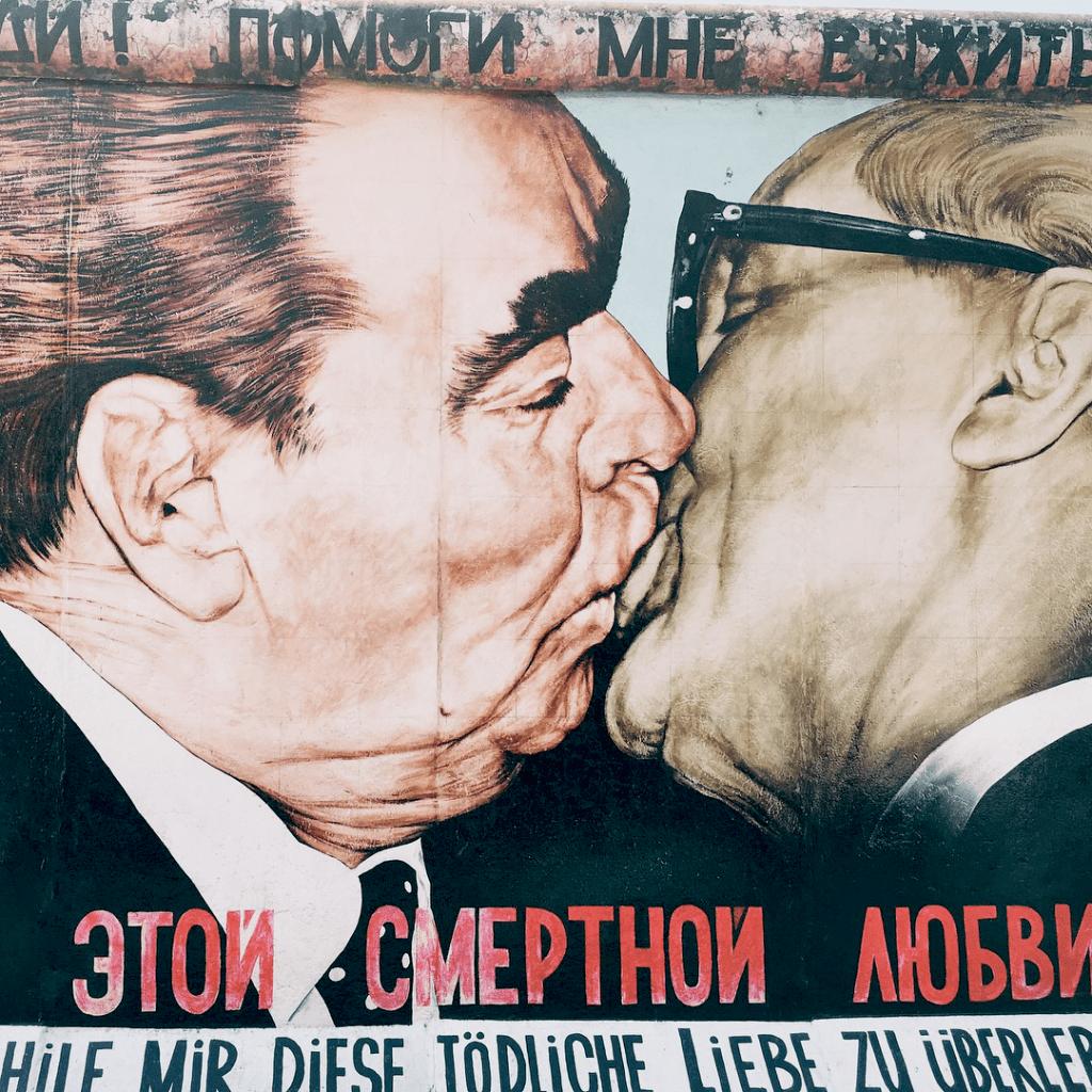 Kunst en cultuur in Berlijn