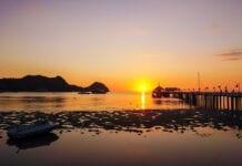 duikspots in Indonesië