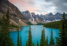 must visits canada