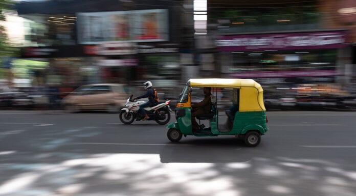 doen in bangalore