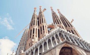 local tips voor barcelona
