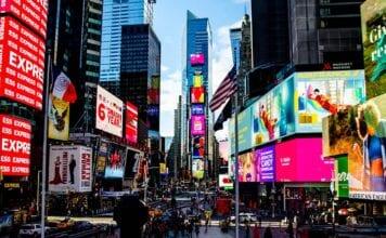 local tips voor new york
