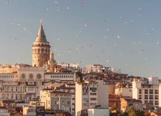tips voor istanbul