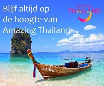 banner thailand