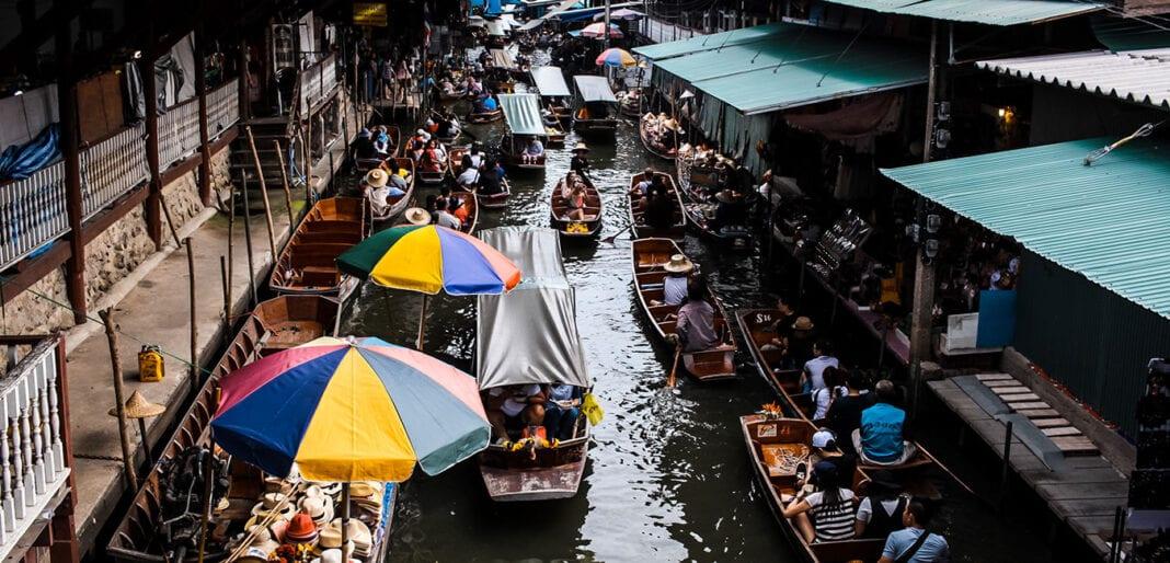etiquettetips thailand