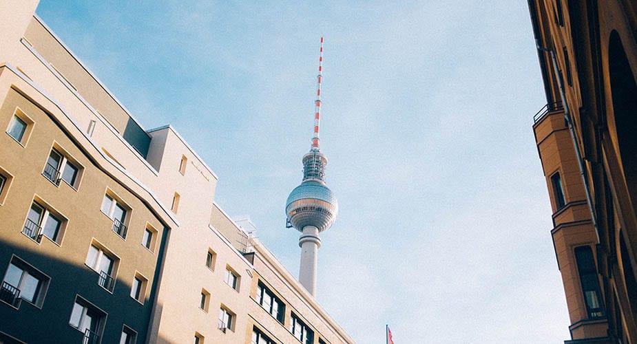 Doen in berlijn highlights