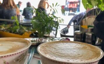 cafe-alma-tel-aviv