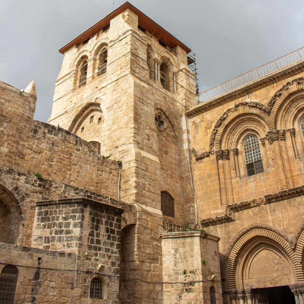 heilige-grafkerk-jeruzalem