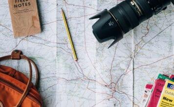 travelhacks reisleven