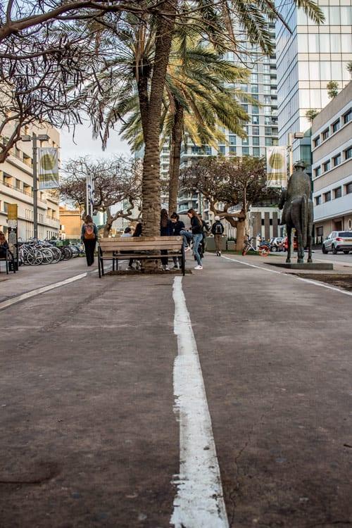 rothschild-boulevard-tel-aviv