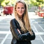 Eline Boshuizen