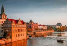 goedkope steden europa