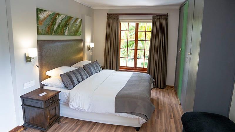 hotels in kaapstad 5 seasons