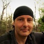 Mark Lieffers