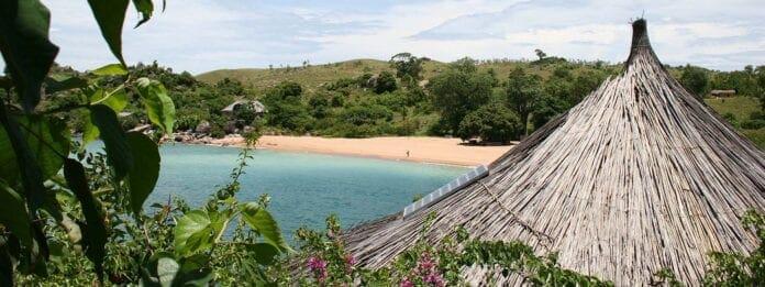 een reis naar malawi