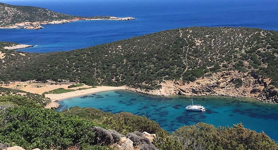 Sifnos griekse eilanden must visit