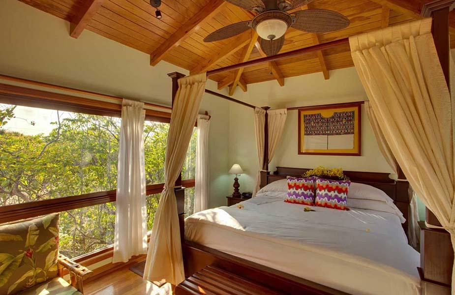 Hamanasi Belize hotels in Centraal-Amerika