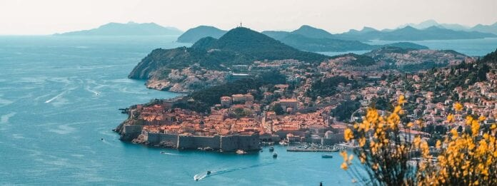 tips voor een vakantie naar Kroatië