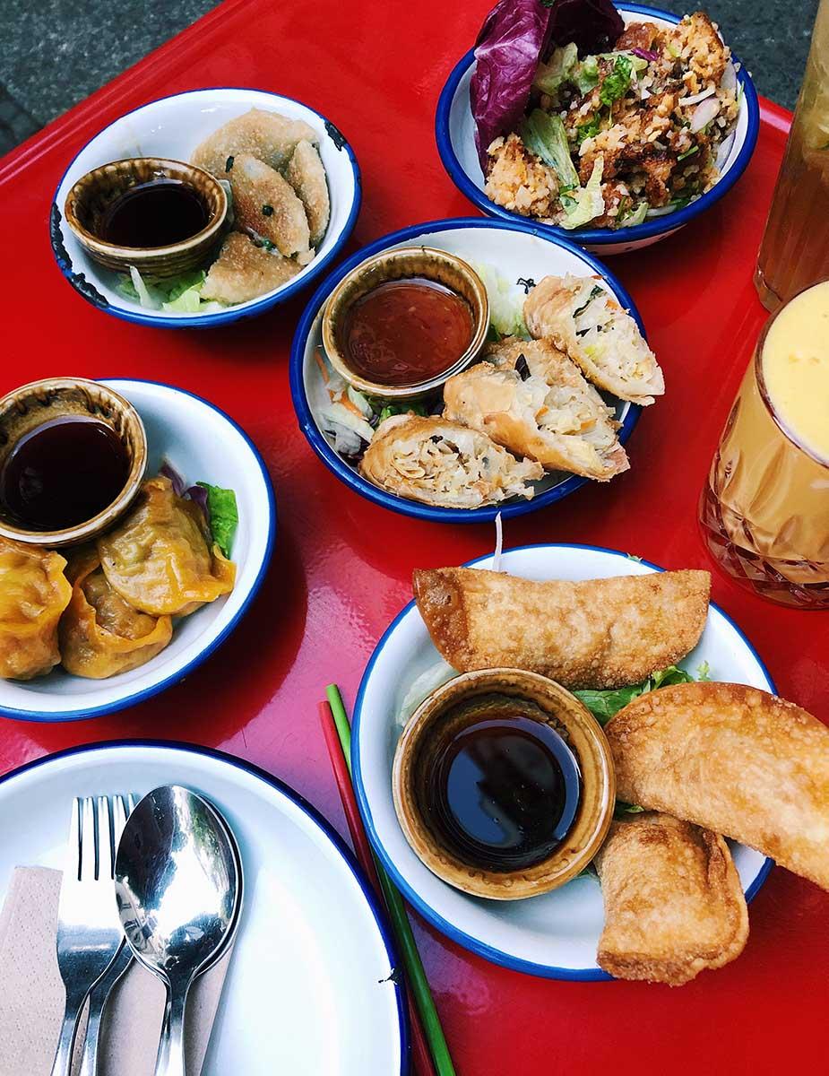 li.ke vegan thai eten berlijn